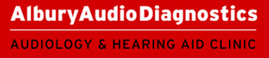 Albury Audio Diagnostics